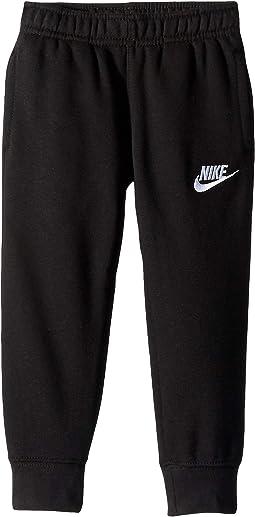 528a8e8f75f1 Nike Kids. Recruit 3.0 Compression Pants (Little Kids Big Kids).  45.00.  Black