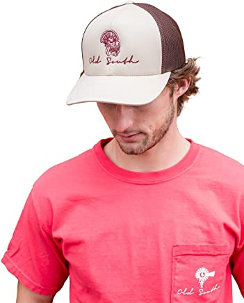 Old South Apparel Turkey - Trucker Hat f18f20b7deba