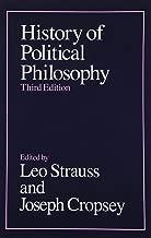 Best leo strauss political philosophy Reviews