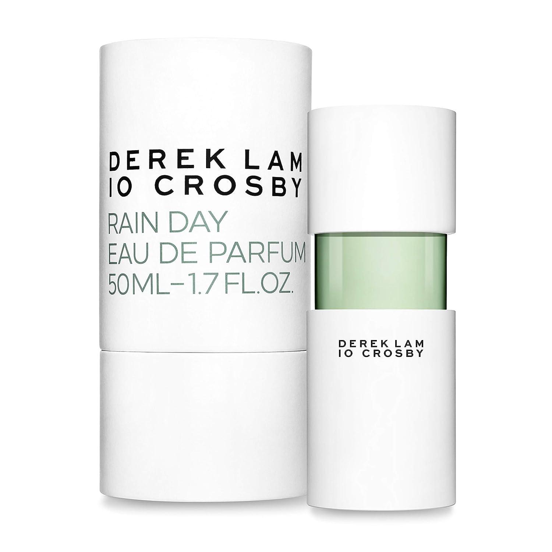 Derek Albuquerque Mall Lam 10 Crosby Max 70% OFF - Rain Day A 1.7 Parfum Oz De Eau Refres