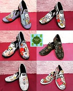 fa76ef3e Amazon.com.mx: Blanco - Ropa, Zapatos y Accesorios: Productos Handmade