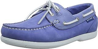 esNáuticos PlanosY esNáuticos Complementos Amazon Amazon PlanosY Zapatos Zapatos Complementos Amazon AL54Rj
