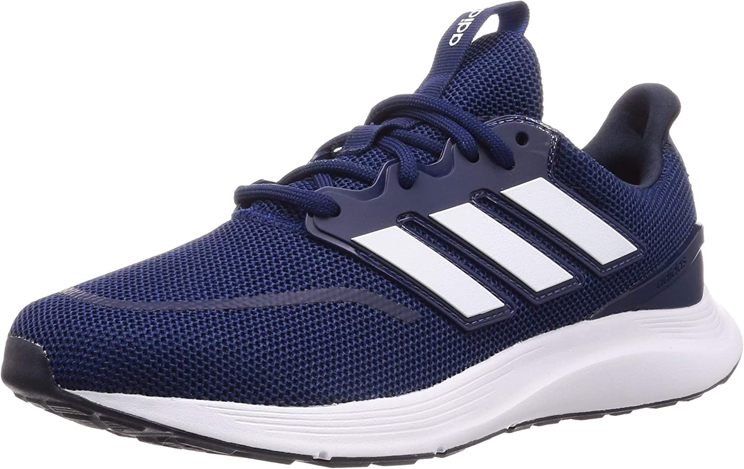 adidas Max 56% OFF Complete Free Shipping Men's Energyfalcon Adiwear Running Shoes