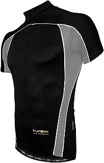 Funkier Men Short Sleeve Jersey J-610