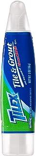 Tilex Tile and Grout Pen, 2 Ounce