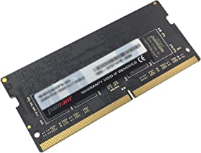 CFD販売 ノートPC用 メモリ PC4-21300(DDR4-2666) 16GB×1枚 1.2V対応 260pin SO-DIMM (無期限保証)(Panram) D4N2666PS-16G