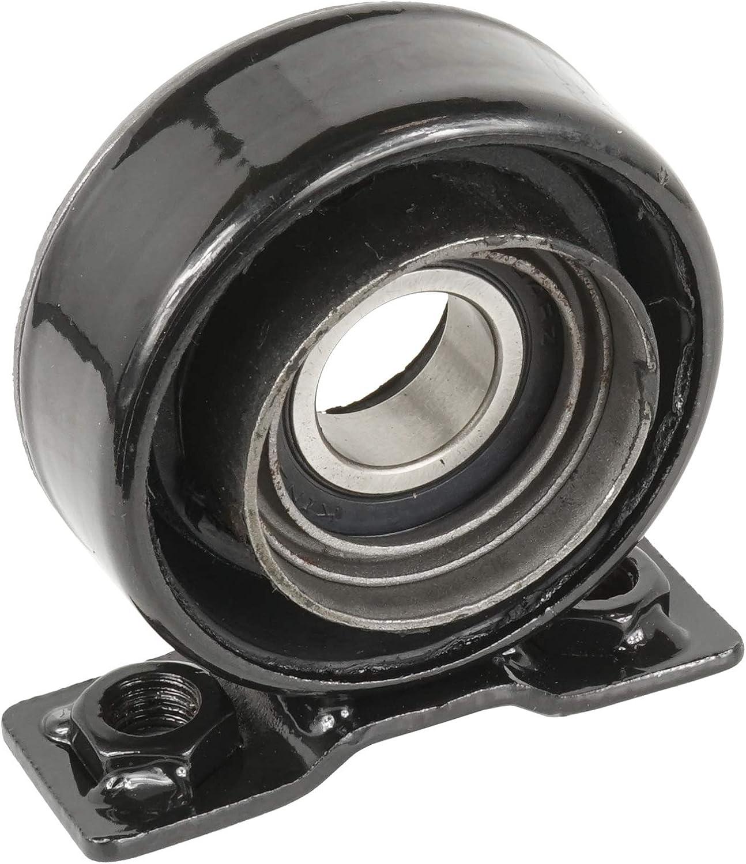 Caltric Universal Drivshaft Bearing Compatible 引き出物 Deere A John with 人気上昇中
