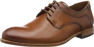 LLloyd Medan, Zapatos de Cordones Derby Hombre