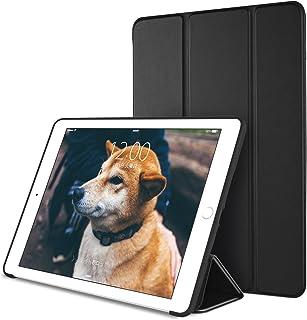 家で人気のあるDTTO iPad Mini 3/2/1 Case Ultra-thin Ultra-lightweight TPU Soft PU Leather ..ランキングは何ですか