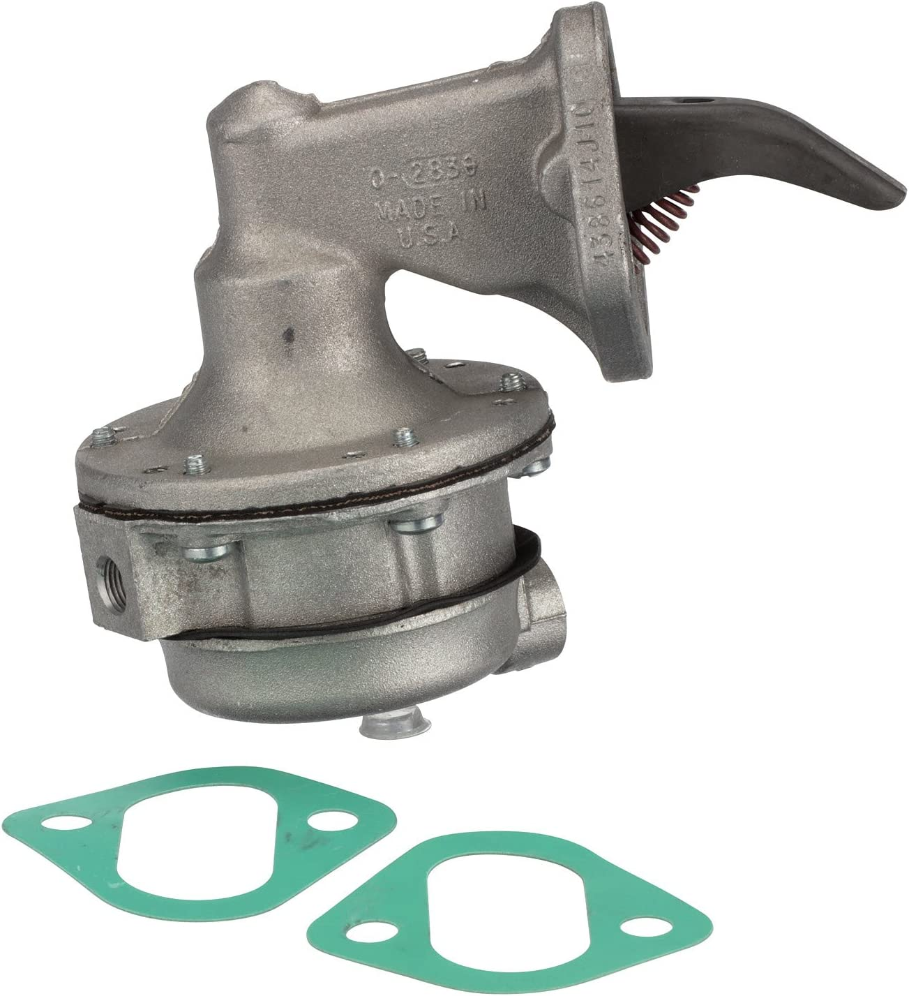 Carter M4386 Brand 2021 spring and summer new Cheap Sale Venue Mechanical Pump Fuel