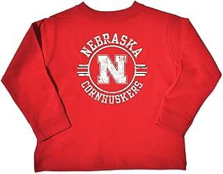 Best toddler nebraska apparel Reviews