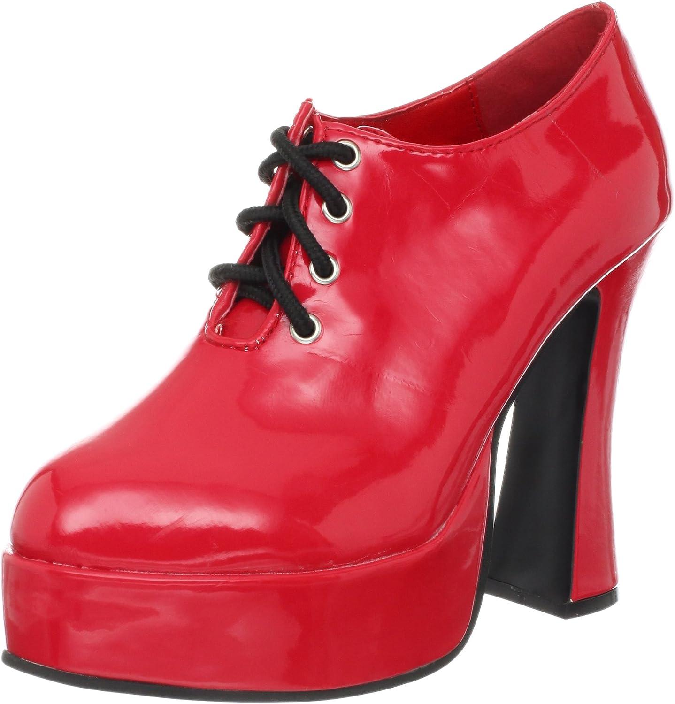 Ellie shoes Women's Amber Sandal
