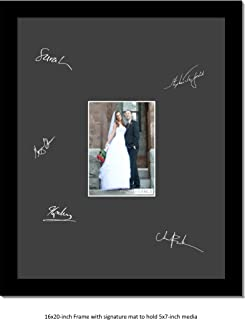 Best creative picture frames Reviews