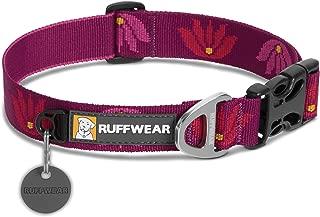 Best petface dog collar Reviews