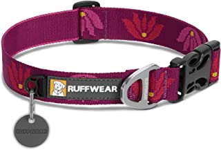 ruff stuff dog collars
