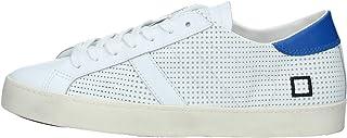 D.A.T.E. M321-HL-PO Sneakers Basse Uomo
