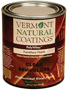Best polywhey exterior wood finish Reviews