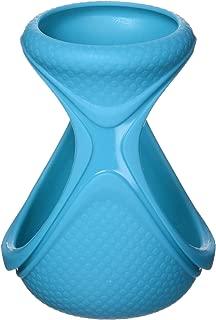 JOOVY Boob Silicone Sleeve, Turq, 8 Ounce