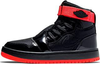Nike Womens Air Jordan 1 Nova Xx Hi Top Trainers Av4052 Sneakers Shoes 006