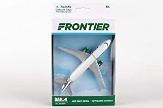 Best daron toy airplanes Reviews
