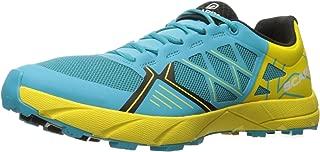 SCARPA Women's Spin Wmn Trail Running Shoe Runner