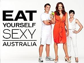 Eat Yourself Sexy Australia