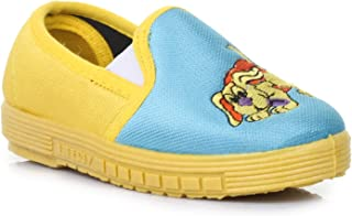 Footfun (By Liberty) BOOMER-10 Unisex Others (Casual Shoes)