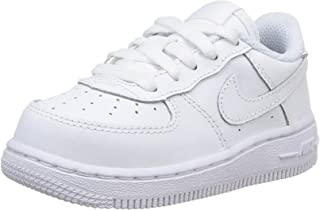 Nike Women''s WMNS Air Force 1 '07 Gymnastics Shoes