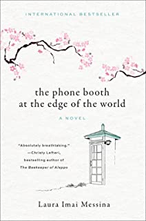 The Phone Booth at the Edge of the World: A Novel