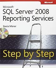 Microsoft SQL Server 2008 Reporting Services Step by Step (Step by Step Developer)