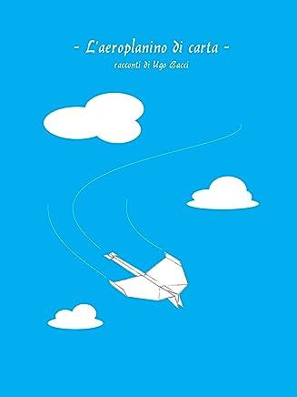 L'aeroplanino di carta