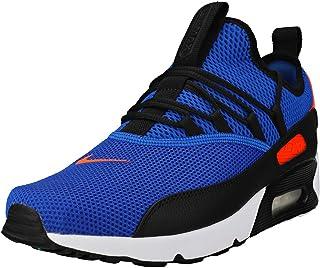 Nike Sports Sneakers Shoe For Men
