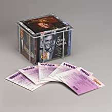 Classic Rock 5-pack Includes 5 Cds and 5 Matching Diskettes Compatible with Cd Compatible Disklaviers, Including Disklavier Mark Iiis and Mark Ivs.