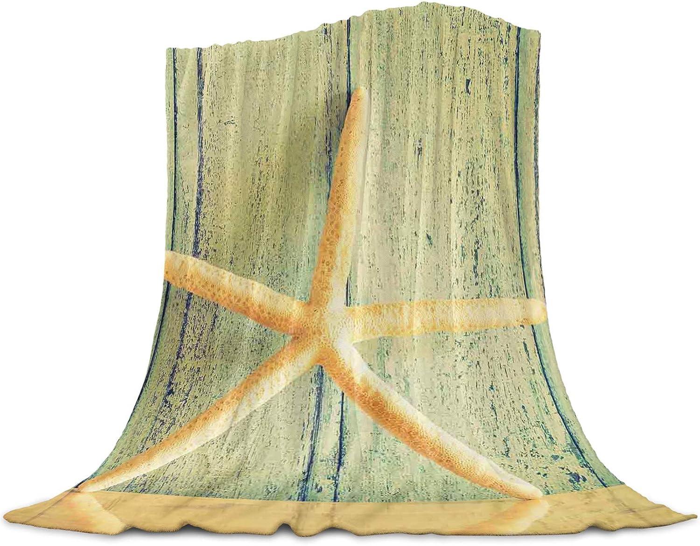 Finally resale start Ultra Soft Flannel Fleece Bed Blanket ...