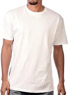 Ultra Soft Cotton Unisex Plain T-Shirt