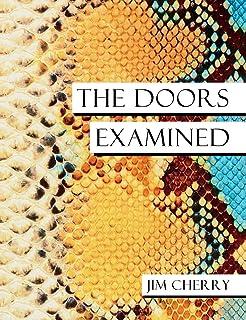 The Doors Examined