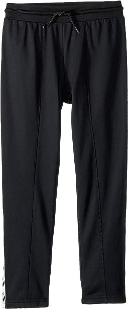 Star Chevron Track Pants (Toddler/Little Kids)