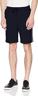 Tommy Hilfiger Erkek Spor İç Çamaşırı Short Hwk