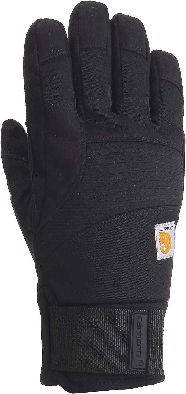 Carhartt womens Stoker Glove