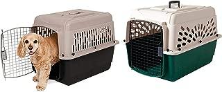 A.T. Products Corp. Doskocil Pet Taxi| Medium (28