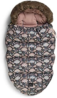 Elodie Details Funda impermeable Everest Feathers