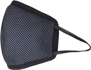 BodyGuard Breathe Easy Reusable Anti Pollution Mask