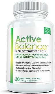 Best flora balance active Reviews