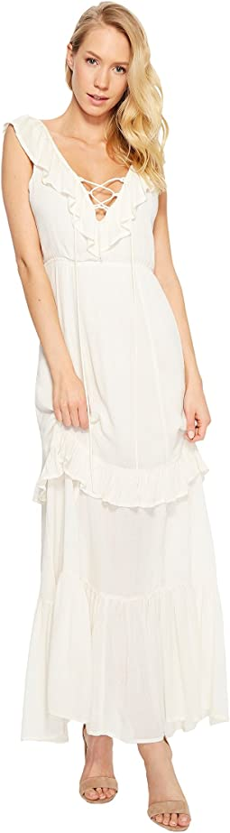 Billabong - Romance Row Dress
