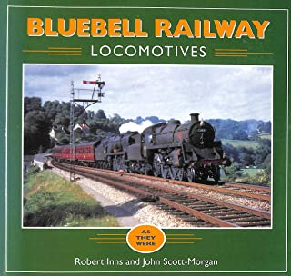 Best bluebell railway locomotives Reviews