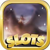 Free Penny Slots : Dragon Edition - Blitz Of Jackpot Fury For Kindle