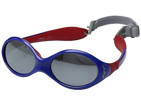 ca181c3f027b36 Julbo Eyewear Juniors Kids Looping 3 Sunglasses (Ages 2-4 Years Old ...