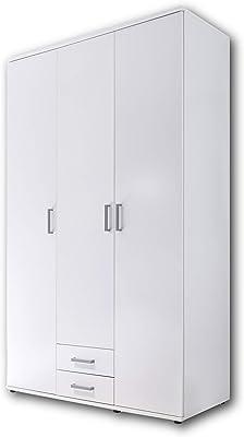 Vcm Schrank Universal Mehrzweckschrank Dielenschrank Holz Buche 218 X 70 X 40 Cm Vandol Auswahlmoglichkeiten Amazon De Kuche Haushalt