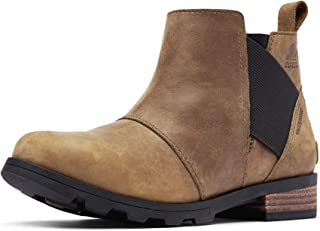 Best sorel ankle boots lolla Reviews