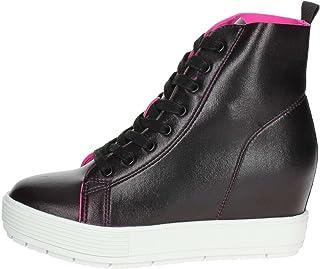 on sale 894bd bee88 Suchergebnis auf Amazon.de für: Fornarina: Schuhe & Handtaschen
